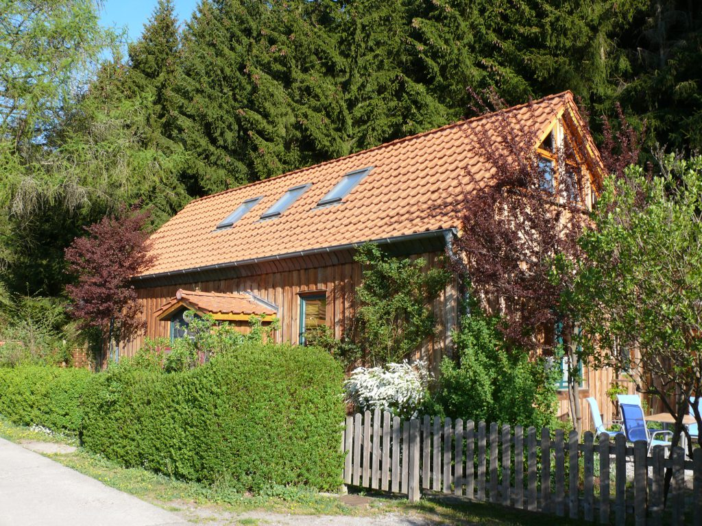 Harz 4 und 5. 2007 010